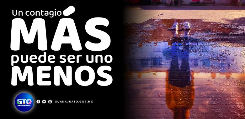 1+1-Dependencias_780x380