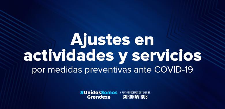 Banner-IEC_comunicado