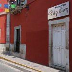 Intro_Museo-Diego-Rivera