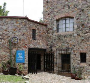 Intro_Museo-de-Arte-Olga-Costa