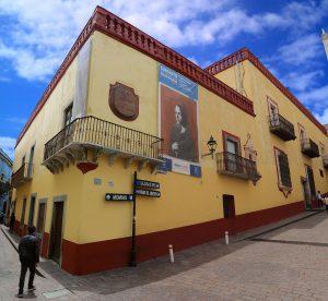 Museo-Del-Pueblo