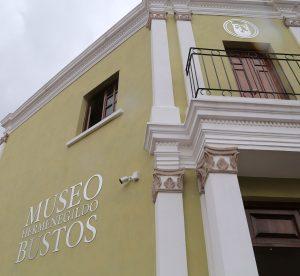 Museo-Hermenegildo-Bustos