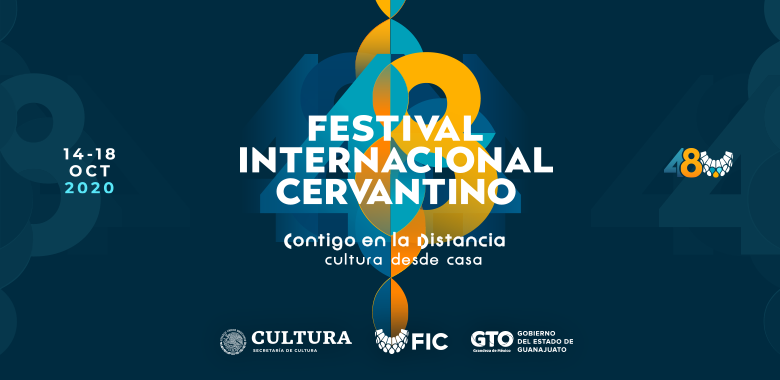 Slide-Cervantino