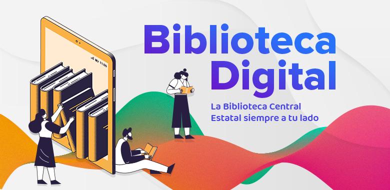 Slide_Biblioteca-Digital