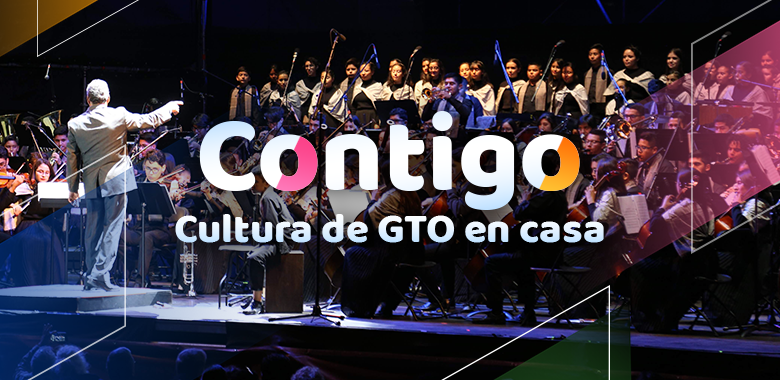 Slide_Contigo2