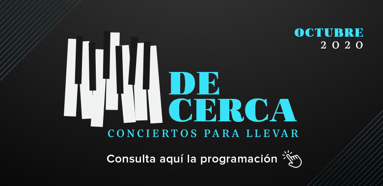 Slide_De-Cerca_-OCT