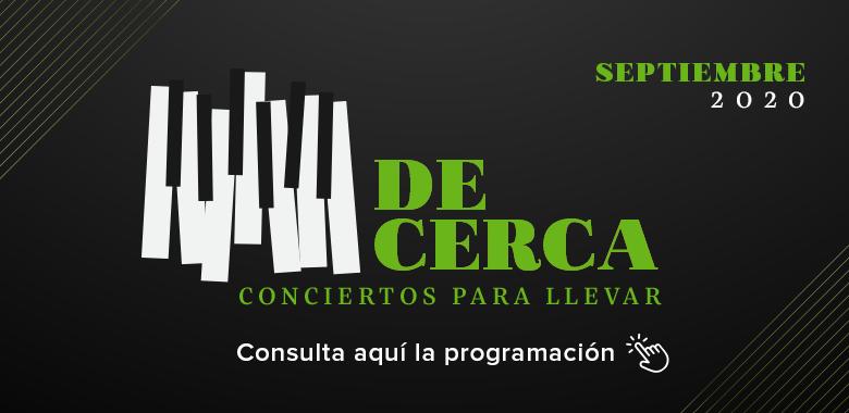Slide_De-Cerca_-Sep