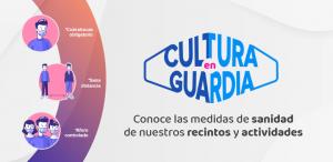 Slide_MuseosIEC_Sanidad
