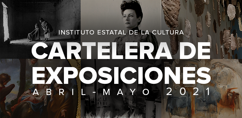 Slide_exposiciones