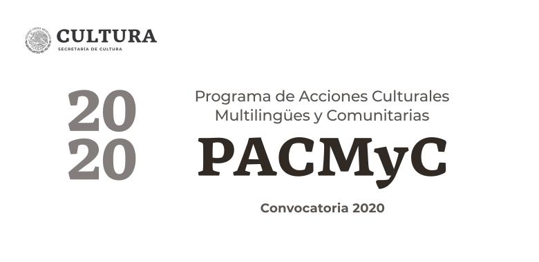 Slide_pacmyc
