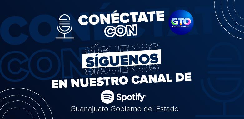SpotifyDependencias_780x380
