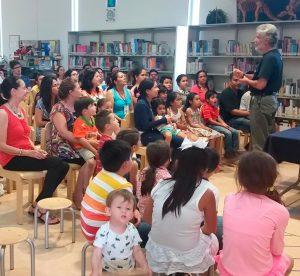 intro_bibliotecas