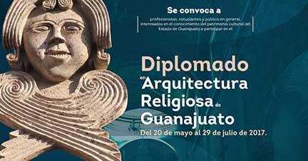 diplomado_arquitectura_religiosa