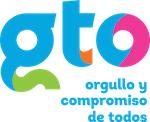 logo_guanajuato