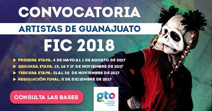 CONVOCATORIA_FIC_2018_BANNER_WEB