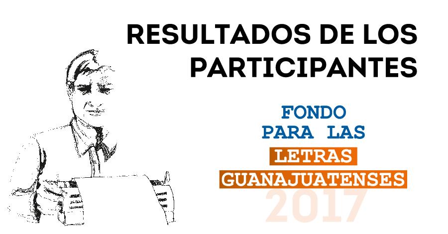 RESULTADOS FONDOS 2017