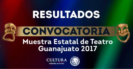 WEB-Resultados-Convo-MET-2017 final