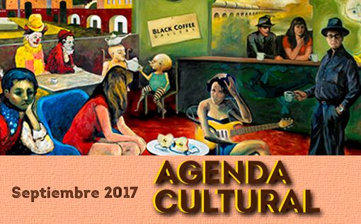 PORTADA-AGENDA-CULTURA-WEB