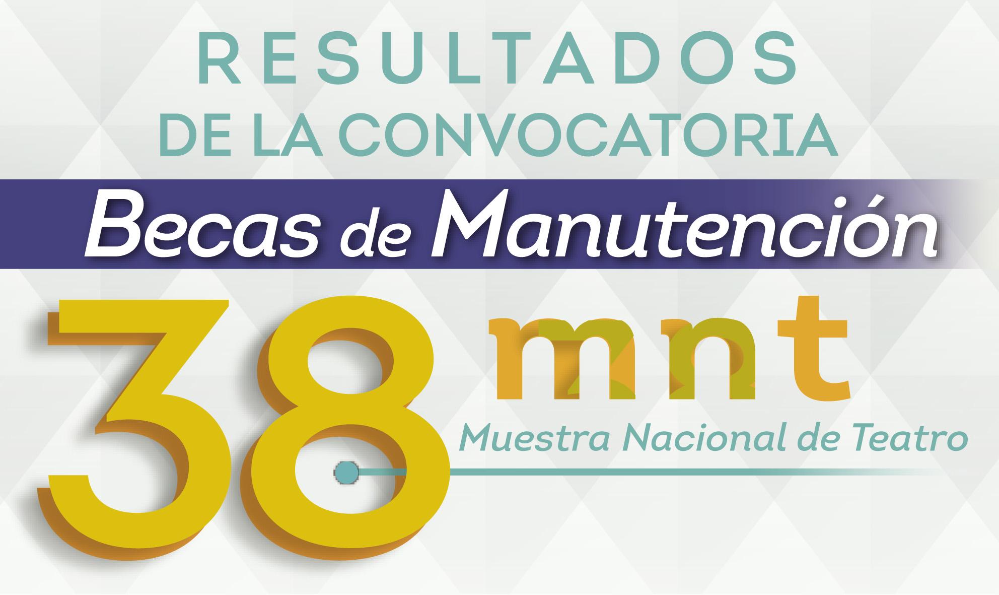 resultados16p8x10 Becas de Manutención38