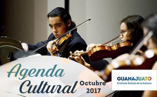 PORTADA AGENDA OCT 2017 PARA PORTAL CULTURA WEB