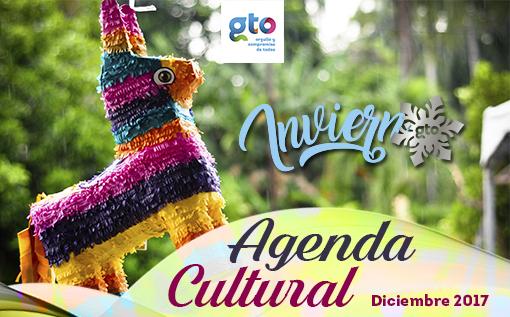 portada web culturaguanajuato dic