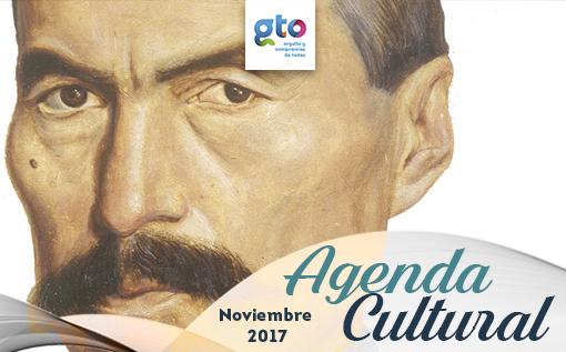 portada web culturaguanajuato