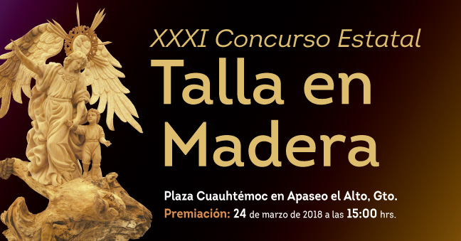 432x226 Talla en Madera