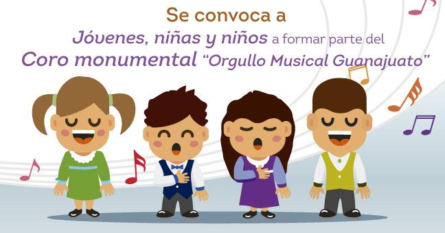 432x226 convo Alumnos de coros