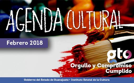 PORTADA DE LA PUB WEB 510X317PX