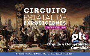 PUBLICACION PAGINA WEB 510X317 CIRCUITO ESTATAL EXPOS