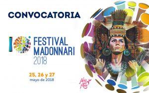 Madonnari-2018-portal-cultura