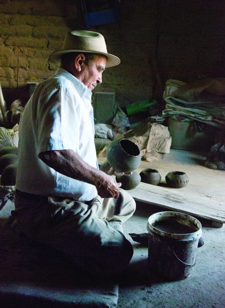 ceramica 2-55