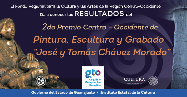432x226 2do RESULTADOS Premio Centro Occidente