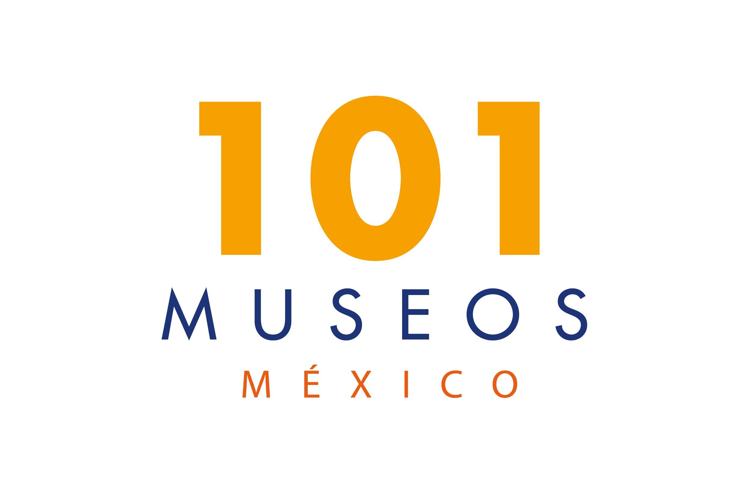 101 Museos