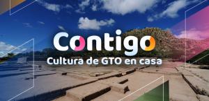 Slide_Contigo