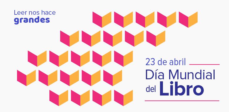 Slide_Día-Mundial-del-Libro