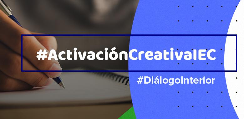 Slide_#DialogoInterior