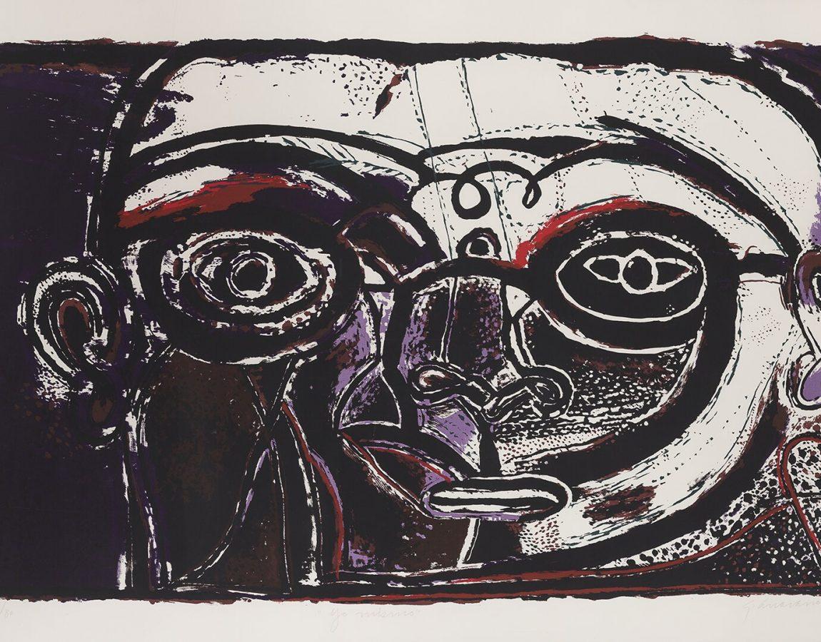 77.- YO MISMO-Gilberto Aceves Navarro-1999