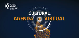 Agenda-Cultural-Virtual