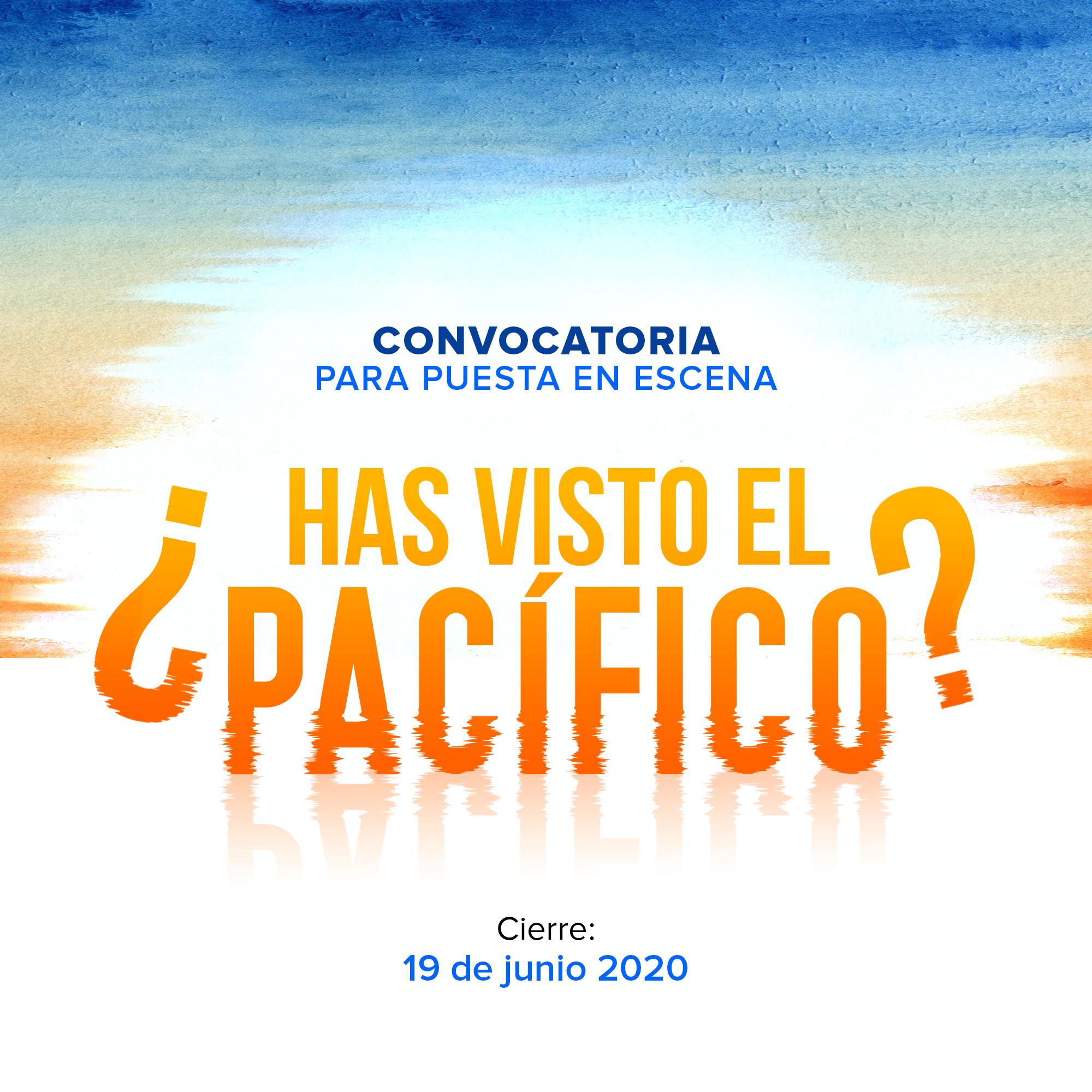 Banner cuadrado_conv_Has visto el Pacífico