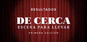 Slide_resultados_De-Cerca