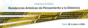 1150x375px cabecera Residencias