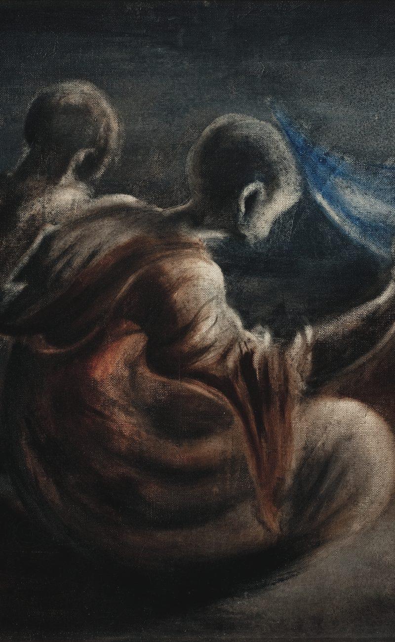 06.-Marysol-Worner-Baz.-La-luna.1963