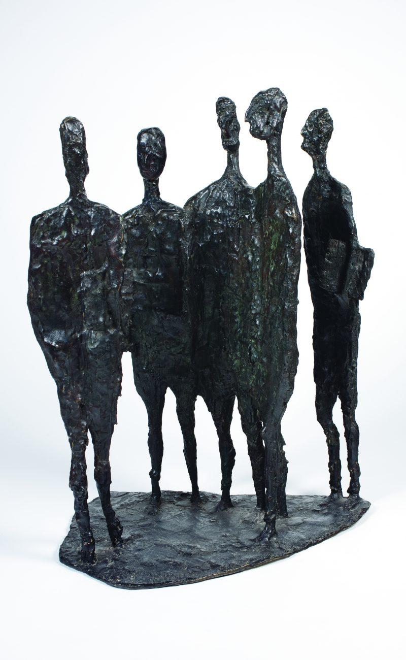 07.-Helen-Escobedo.-Hombres-caminando.1966