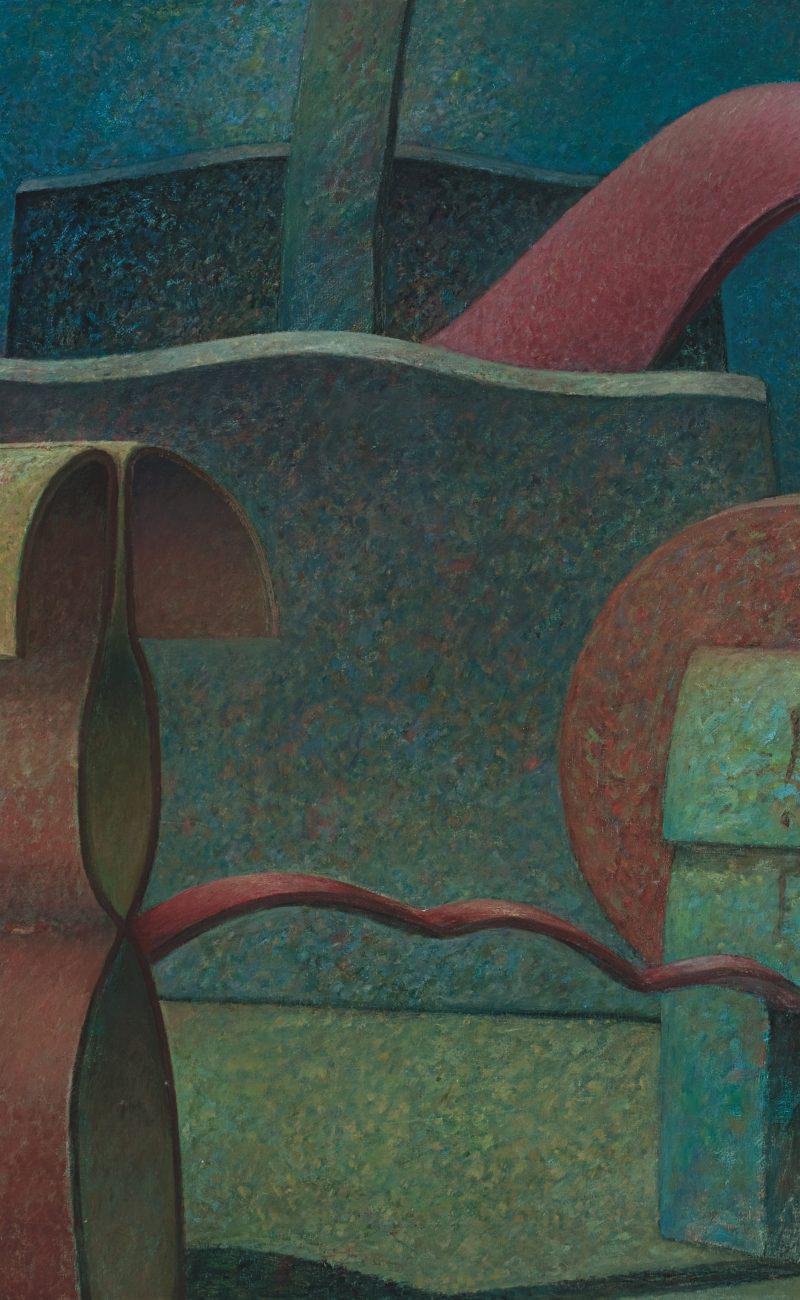 25.-Eduardo-Tamariz.-Anunciación.-1983