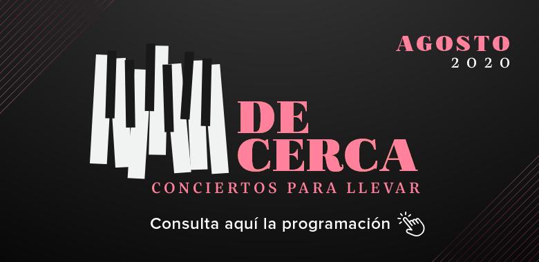 Slide_De-Cerca_-Agosto