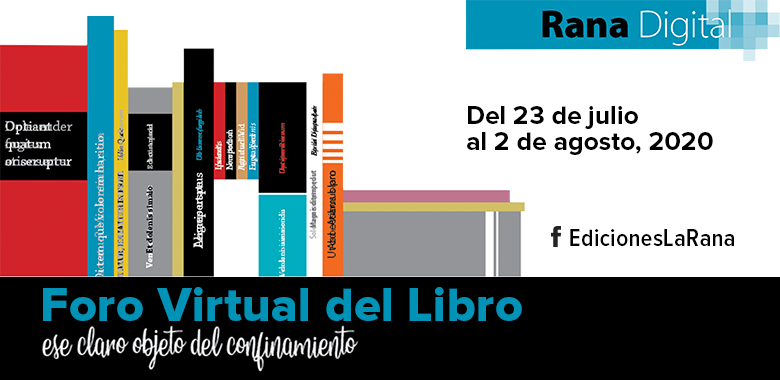 Slide_Foro-Virtual-del-Libro