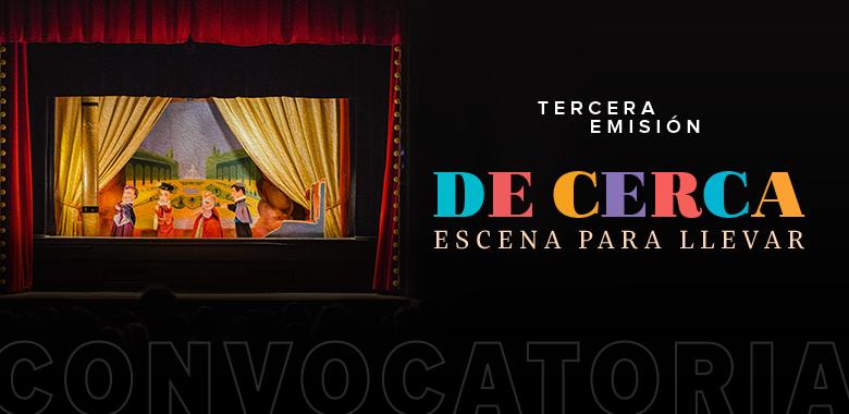 Slide_convocatoria_tercera-emision