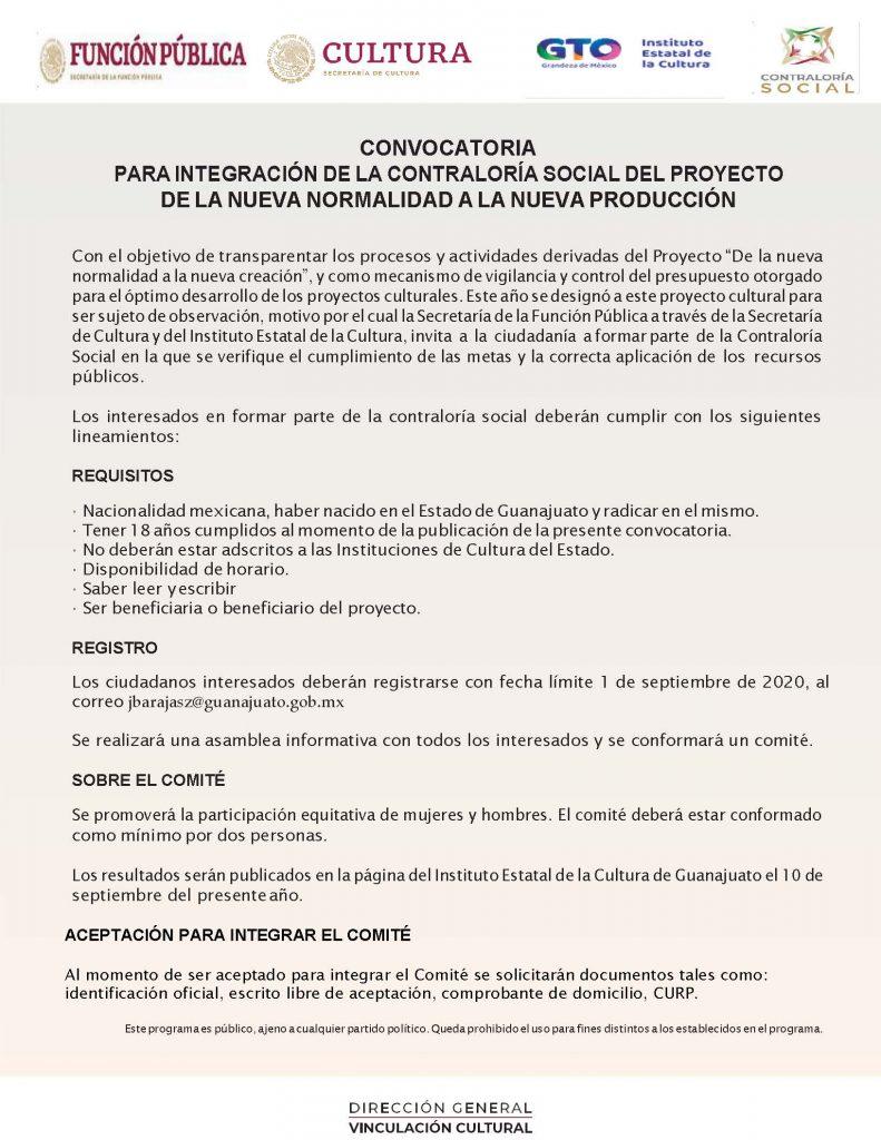 CONVOCATORIA_AIEC2020