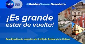 SLIDE_ES-GRANDE-ESTAR-DE-VUELTA_1